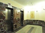 42 000 000 Руб., Продается квартира г.Москва, Давыдковская, Купить квартиру в Москве по недорогой цене, ID объекта - 314574809 - Фото 1