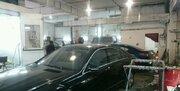 Сдается помещение под авто сервис (автосервис). Сервис полностью обо, Аренда гаражей в Москве, ID объекта - 400048033 - Фото 15