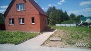 Дом с удобствами в деревне - Фото 2