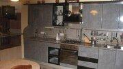 Пятикомнатная квартира 10 700 000 р, Купить квартиру в Нижнем Новгороде по недорогой цене, ID объекта - 308364644 - Фото 3