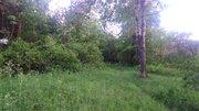 Продажа участок в черте г. Солнечногорска - Фото 5