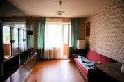 Продается 2-х комн. квартира улучшенной планировки г. Можайск ул. Мира - Фото 3