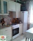 Продам 2-к квартиру в тихом районе города Обнинск. - Фото 1