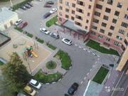 "Квартира-студия 40м2 ЖК ""Горельники"" без ремонта - Фото 4"