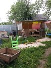Предлагаю к продаже дом 150 кв м в Чеховском районе п. Новый Быт , ул. - Фото 3