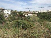 Продажа земельного участка 10 соток в Севастополе. - Фото 3