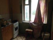 2-х комнатную квартиру в Жуковском ул.Баженова д.4 - Фото 4