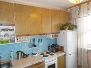 2-комнатная квартира в Строгтно - Фото 5