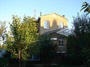 Продаётся Дом 340 м2 в д.Семивраги - Фото 3