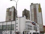 Продается трехкомнатная квартира в новостройке - Фото 2