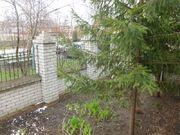 Продается Дом ул. Мостовая - Фото 3