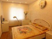 4-х комнатная квартира индивидуальной планировки, состоящую из двух к - Фото 1