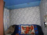 Продам 2к.кв. по ул. Пархоменко, 71а - Фото 1