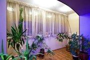 5-к. квартира в г.Королев - Фото 3