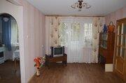 2 комнатная квартира в Подольске Шепчинки - Фото 2