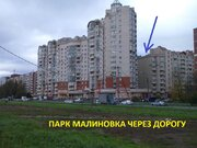 Продажа квартиры на пр.Энтузиастов, 20 - Фото 4