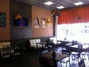 Продажа готового бизнеса-действующее, прибыльное кафе с хорошим . - Фото 4