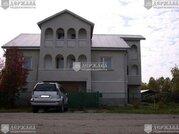 Продажа дома, Пристань 2-я, Мариинский район, Ул. Новая - Фото 2