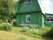 Продажа дома, 43.5 м2, - Фото 3