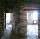 Продажа квартиры, Самара, Садовая 199 - Фото 4
