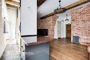Продажа квартир Новогорск