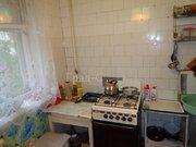 Продаю 2х комнатную квартиру, Комсомольский поселок - Фото 3