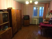 Продается 2х комнатная квартира г. Климовск (гривно) ул. Ленина 9 - Фото 1