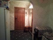 3-к.квартира в Ясенево - Фото 4