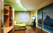 Сдается 1-комнатная квартира в Москве, район Люберецкие Поля - Фото 3
