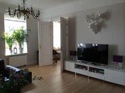 238 000 €, Продажа квартиры, Trbatas iela, Купить квартиру Рига, Латвия по недорогой цене, ID объекта - 311839753 - Фото 2