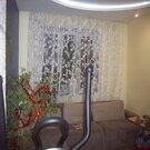 Двухкомнатная квартира в Королеве, мкр. Богородский, 6 - Фото 4