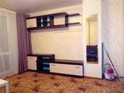 Сдам 2 комнатную квартиру в Улан-Удэ, Ербанова, 20 - Фото 2