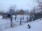Участок в Солнечногорске - Фото 1
