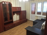 Продается двухкомнатная квартира г. Железнодорожный - Фото 4