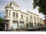 137 800 €, Продажа квартиры, Купить квартиру Юрмала, Латвия по недорогой цене, ID объекта - 313154884 - Фото 1
