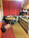 Продаю однокомнатную квартиру на Нагатинской - Фото 4