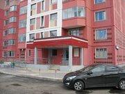 Продаю 3-х комнантую квартиру в Южном Бутово - Фото 3