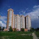 2-х комнатная квартира Московское ш. - Фото 2