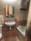3 950 000 Руб., 1ка в Голицыно на Пограничном проезде, Купить квартиру в Голицыно по недорогой цене, ID объекта - 321089888 - Фото 10