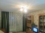 Продажа квартир ул. Медведева