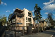 215 760 €, Продажа квартиры, Купить квартиру Юрмала, Латвия по недорогой цене, ID объекта - 313140806 - Фото 3