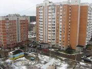2 к.кв. Подольск ул.Гайдара - Фото 4