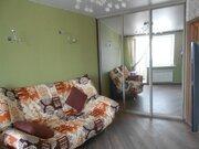 1 комнатная квартира в отличном состоянии в Андреевке - Фото 1