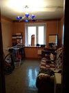 Трехкомнатная квартира в центре - Фото 3