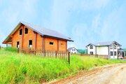 Дом 170м2 - Фото 3