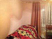 Продается 2х комнатная квартира в Мытищах, в замечательном районе - Фото 2