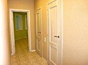 Продается 1-я квартира в г. Электросталь г, Спортивная ул, 26а - Фото 4