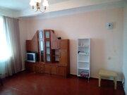 1 490 000 Руб., 1-ка на Радищева, Купить квартиру в Курске по недорогой цене, ID объекта - 321429375 - Фото 4