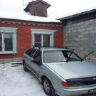 Продается 1/2 кирпичного дома в г. Подольск - Фото 2