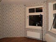 Сдам 2-х комнатную квартиру в Пушкино - Фото 3